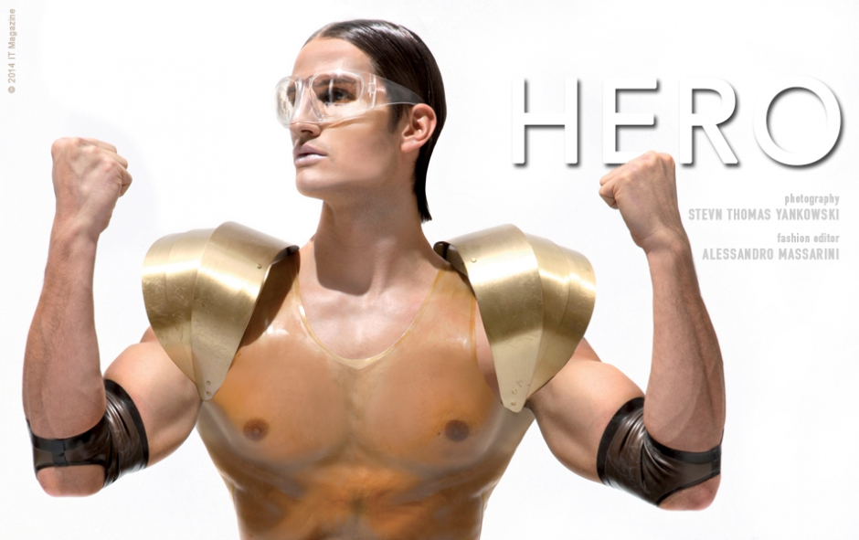 1_hero_cover_ing-940-wplok
