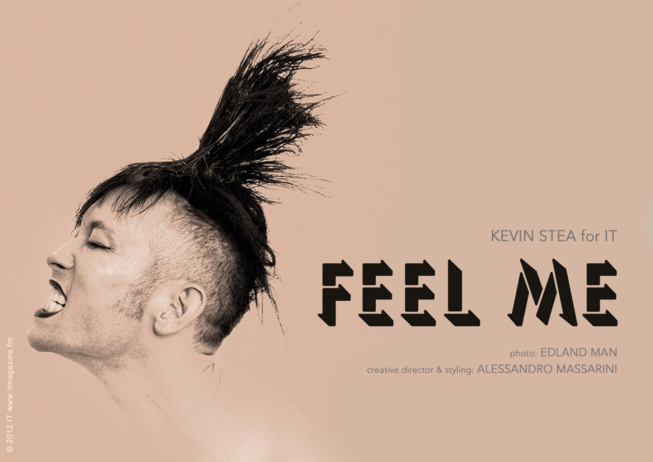 FEEL-ME-1-Cover-940-wplok