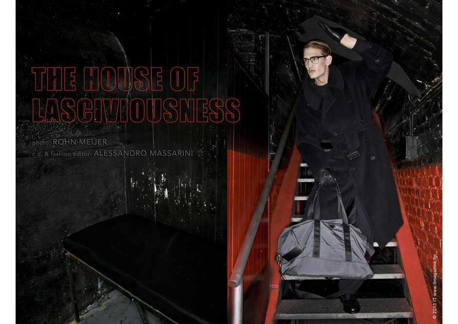THE-HOUSE-OF-LASCIVIOUSNESS-1-Cover-ing-940-wplok