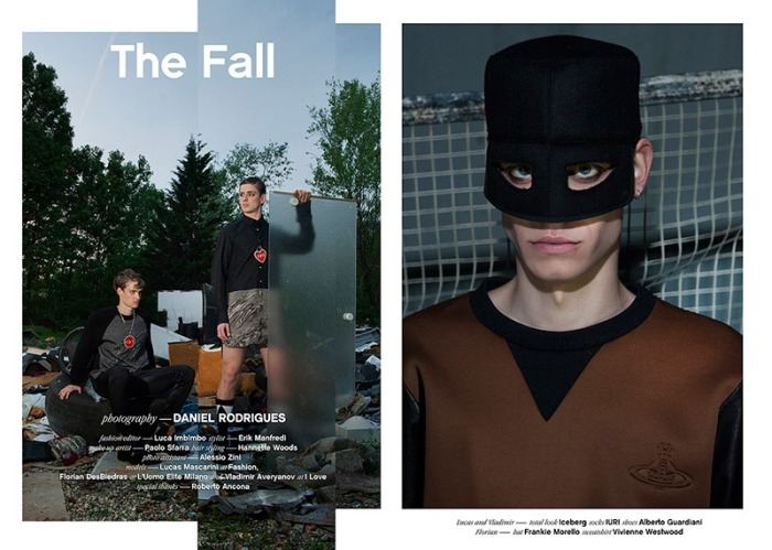 The-Fall_dan_fy1