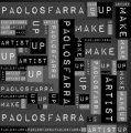 www.paolosfarra.com